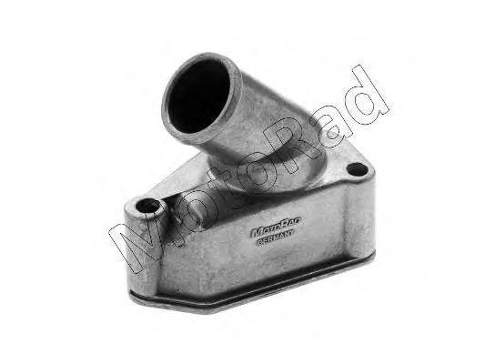 Термостат MOTORAD 347-92
