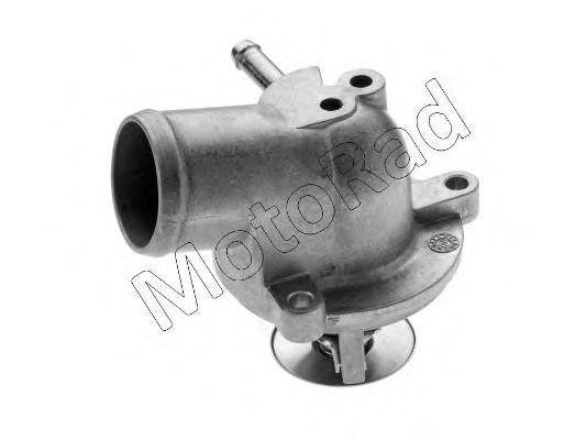 Термостат MOTORAD 351-88