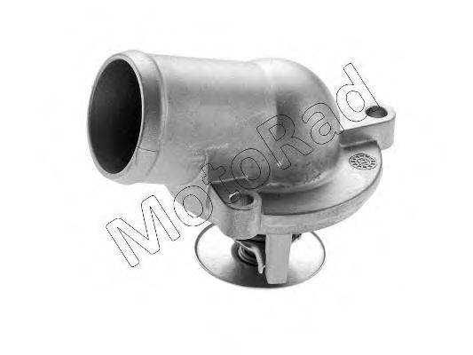 Термостат MOTORAD 35288