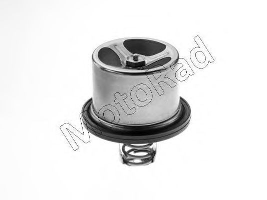 Термостат, охлаждающая жидкость MOTORAD 45979