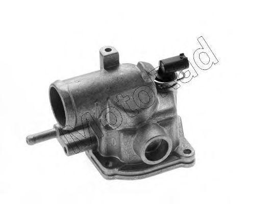 Термостат MOTORAD 50192