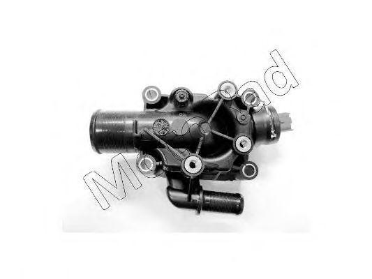 Термостат MOTORAD 618-91