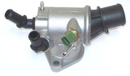 Термостат MOTORAD 67488