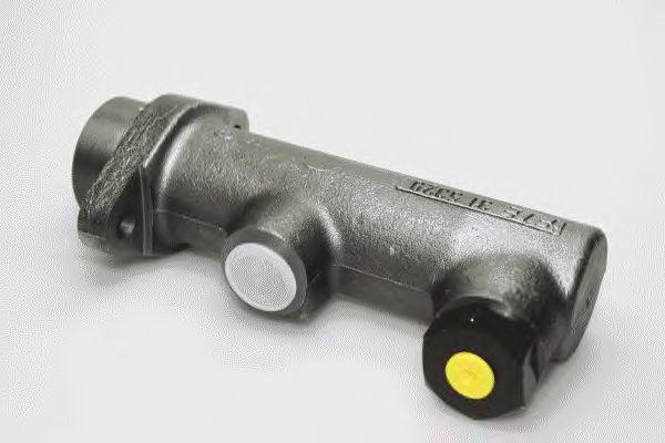 Главный тормозной цилиндр TEXTAR 33064600