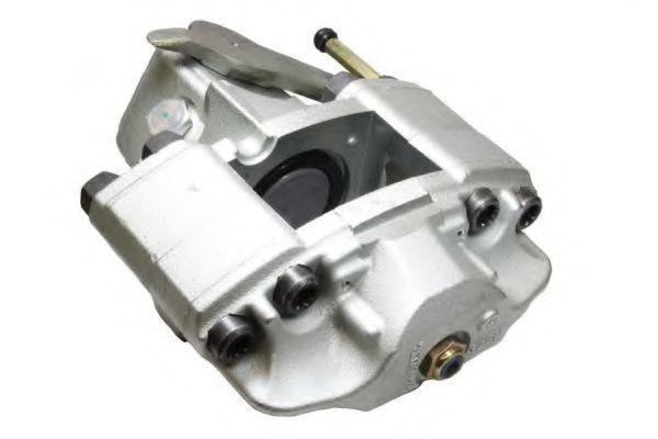 Тормозной суппорт TEXTAR 38018600