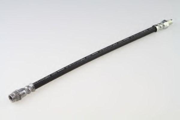 Шланг тормозной TEXTAR 40032000