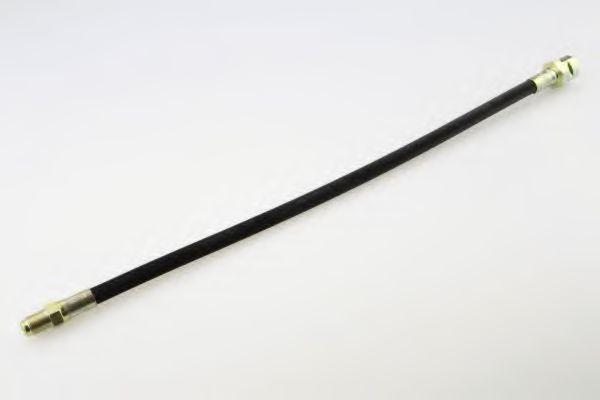 Тормозной шланг TEXTAR 40057500