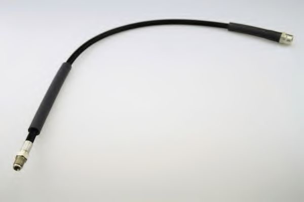 Тормозной шланг TEXTAR 40098400