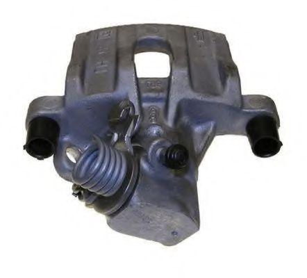 Суппорт тормозной TEXTAR 38041700