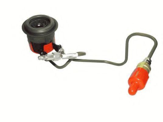 Центральный выключатель сцепления TEXTAR 53003200