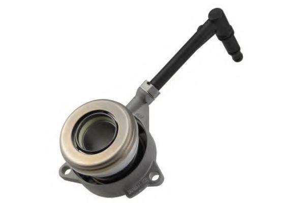 Центральный выключатель сцепления TEXTAR 53014300
