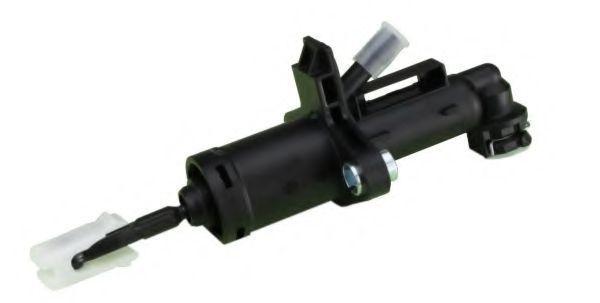 Главный цилиндр, система сцепления TEXTAR 50053900