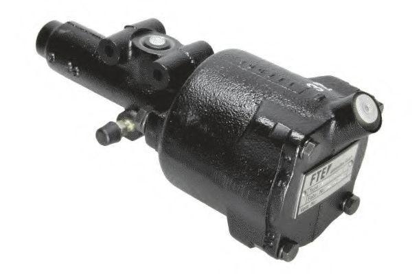 Главный цилиндр, система сцепления TEXTAR 50027500