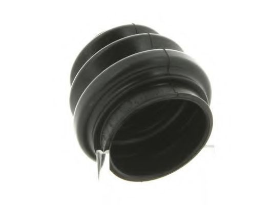 Комплект пылника, приводной вал COVIND 1297