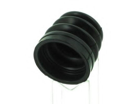 Комплект пылника, приводной вал COVIND 1034
