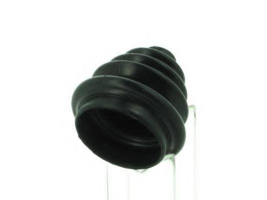 Комплект пылника, приводной вал COVIND 1039