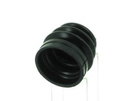 Комплект пылника, приводной вал COVIND 1052