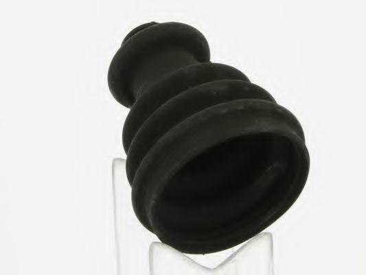 Комплект пылника, приводной вал COVIND 1049