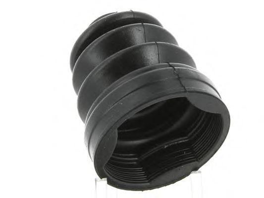 Комплект пылника, приводной вал COVIND 1081