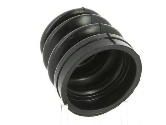 Комплект пылника, приводной вал COVIND 1170