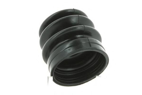 Комплект пылника, приводной вал COVIND 1116