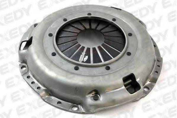 Нажимной диск сцепления EXEDY HCC706