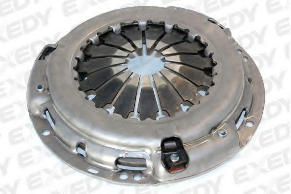 Нажимной диск сцепления EXEDY TYC705