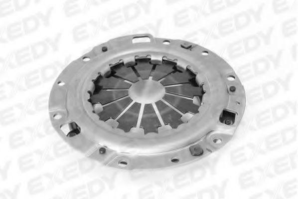 Нажимной диск сцепления EXEDY DHC550