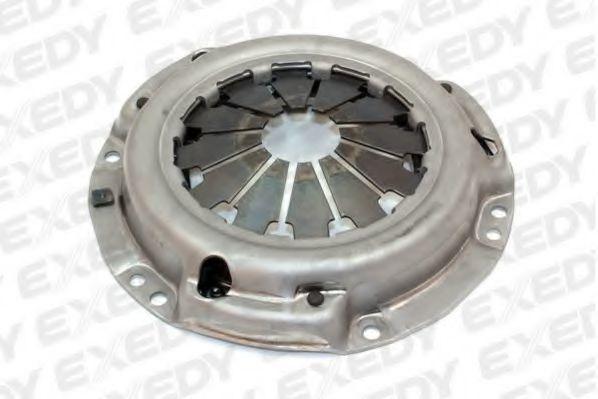Нажимной диск сцепления EXEDY DHC559