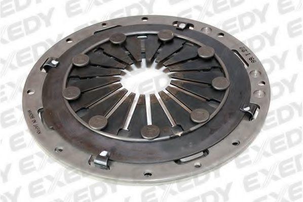 Нажимной диск сцепления EXEDY HCC502