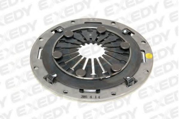 Нажимной диск сцепления EXEDY HCC511