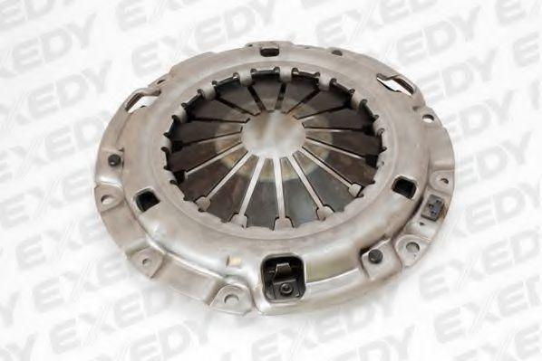Корзина сцепления EXEDY ISC600