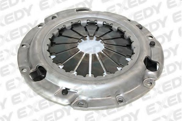Нажимной диск сцепления EXEDY KIC503