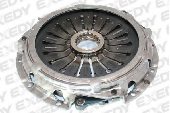 Нажимной диск сцепления EXEDY MBC637