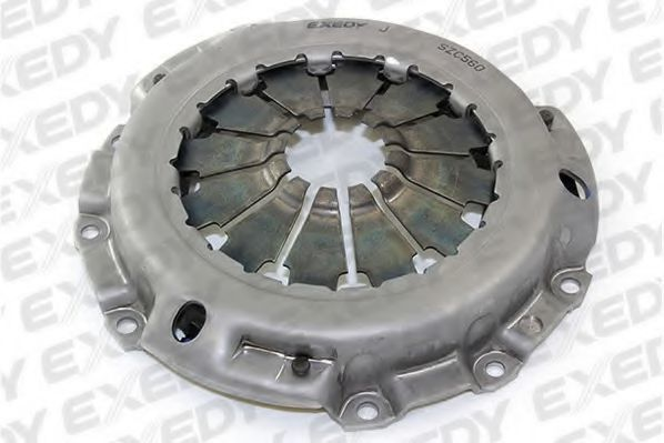 Корзина сцепления EXEDY SZC560