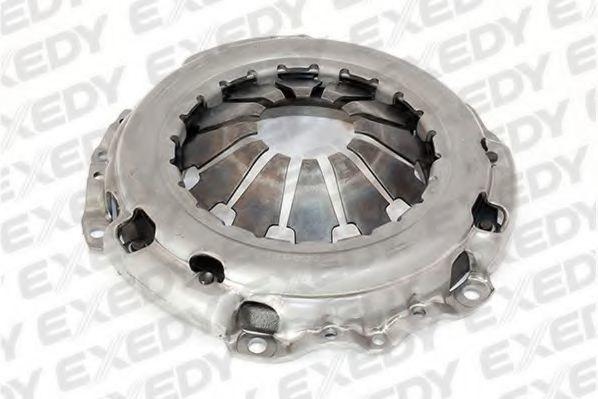 Нажимной диск сцепления EXEDY TYC633