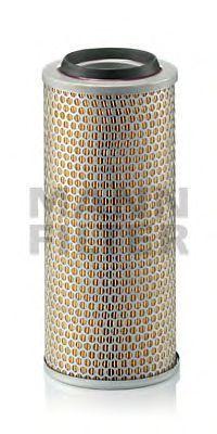 Фильтр воздушный MANN C151653
