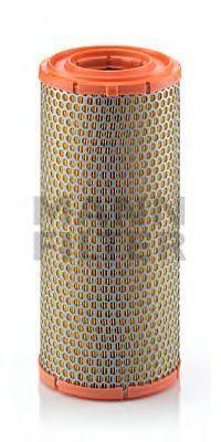 Купить Фильтр воздушный MANN C162471