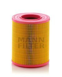 Фильтр воздушный MANN C 23 005