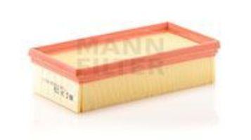 Купить Фильтр воздушный MANN C24026