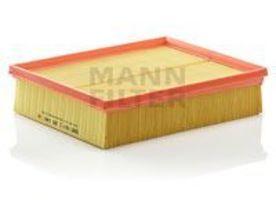 Купить Фильтр воздушный MANN C25146