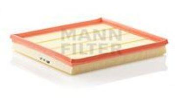 Фильтр воздушный MANN C 28 125