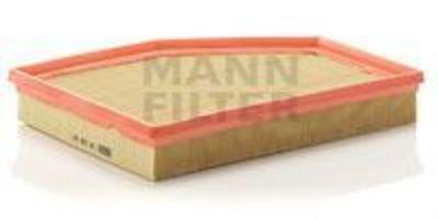 Фильтр воздушный MANN C30139