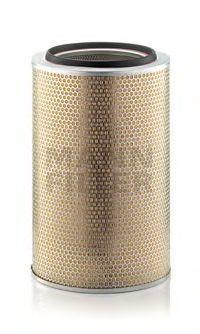 Воздушный фильтр MANN C308508