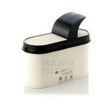 Воздушный фильтр MANN CP50001