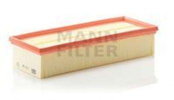 Фильтр воздушный MANN C35154