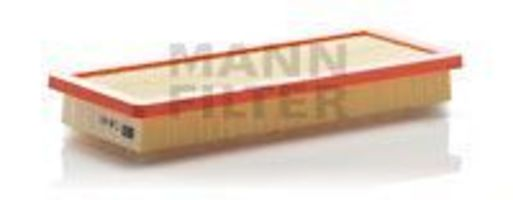 Купить Фильтр воздушный MANN C36001