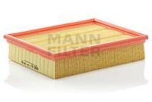 Фильтр воздушный MANN C26126