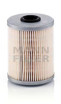 Фильтр топливный MANN P7331X