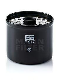 Фильтр топливный MANN P917X